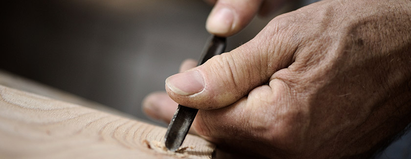 blog-woodwork